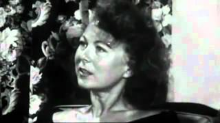 rare-footage-of-1950s-housewife-on-lsd-full-version.jpg