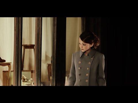 安室奈美恵 / 「Red Carpet」Music Video
