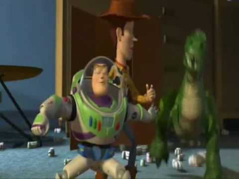 Toy Story Fan Commentary Related Keywords Suggestions Toy Story