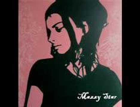 Into Dust, Mazzy Star