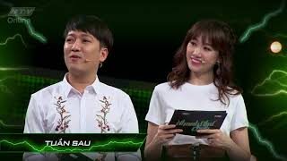 Teaser tập 7: Na Tra là ai? | HTV NHANH NHƯ CHỚP | 19/5/2018