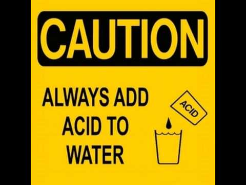 St.Paul on acid - Water drop (Live mix)