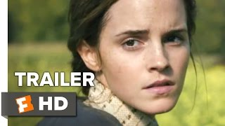 Colonia Official Trailer #1 HD