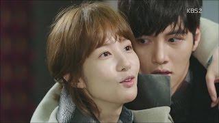 [Fan MV]힐러(Healer ) -박봉수 보고 싶다고~