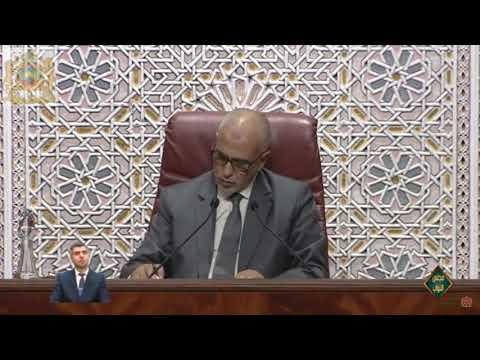 محمد السيمو حول الموسم الفلاحي الحالي