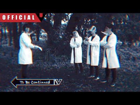 vivid undress「ファンファーレ行進曲(FANFARE KOUSHINKYOKU)」MV
