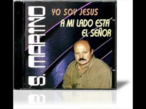 Stanislao Marino - Yo Soy Jesus