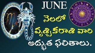 yearly capricorn rashi phalalu 2018-2019 in telugu Videos