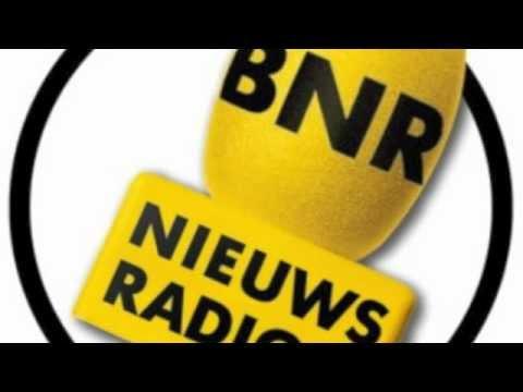 BNR - Zaken doen met - Sander Berendsen en Edwin de Jong - 19 december 2012