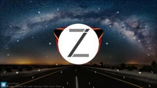 Sandra Afrika ft. Vuk Mob - Iza Tebe (iZack REMIX)