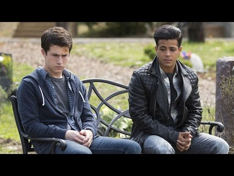 13 Reasons Why Cast Reveal Season 2 Wishes