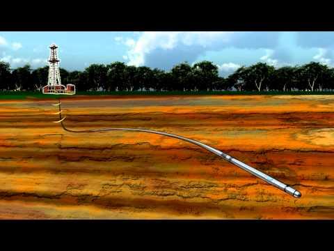 APS Technology - 基于卓越钻井性能的先进系统