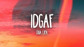 dua-lipa-idgaf-lyrics.jpg