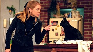 Where Is the Cast of 'Sabrina the Teenage Witch' Now?