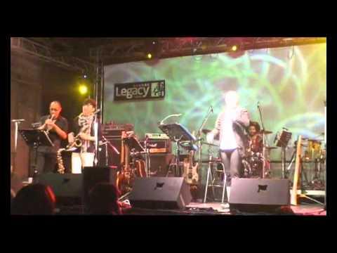 20110504李正帆vs.INDYLEGONZA無遠弗界演唱會11-王蘭小館