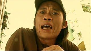 Hài Hoài Linh, Chí Tài Xem Đi Xem lại 10000 Lần Không Chán - Hài Kịch Không Xem Tiếc Cả Đời