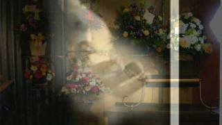 Randy Travis-Amazing Grace