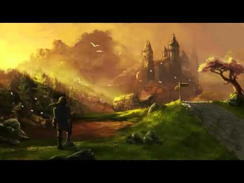 The Legend Of Zelda | 1 Hour Music Compilation Vol. I