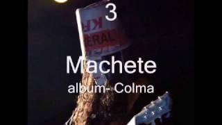 Buckethead top 10 solos