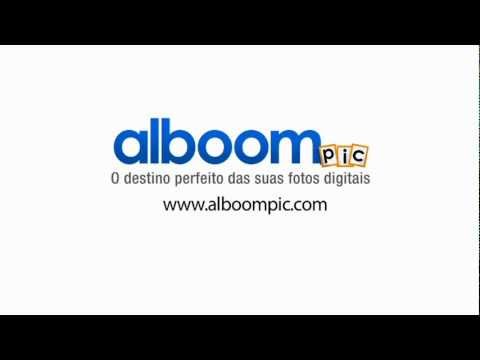 video alboompic.m4v