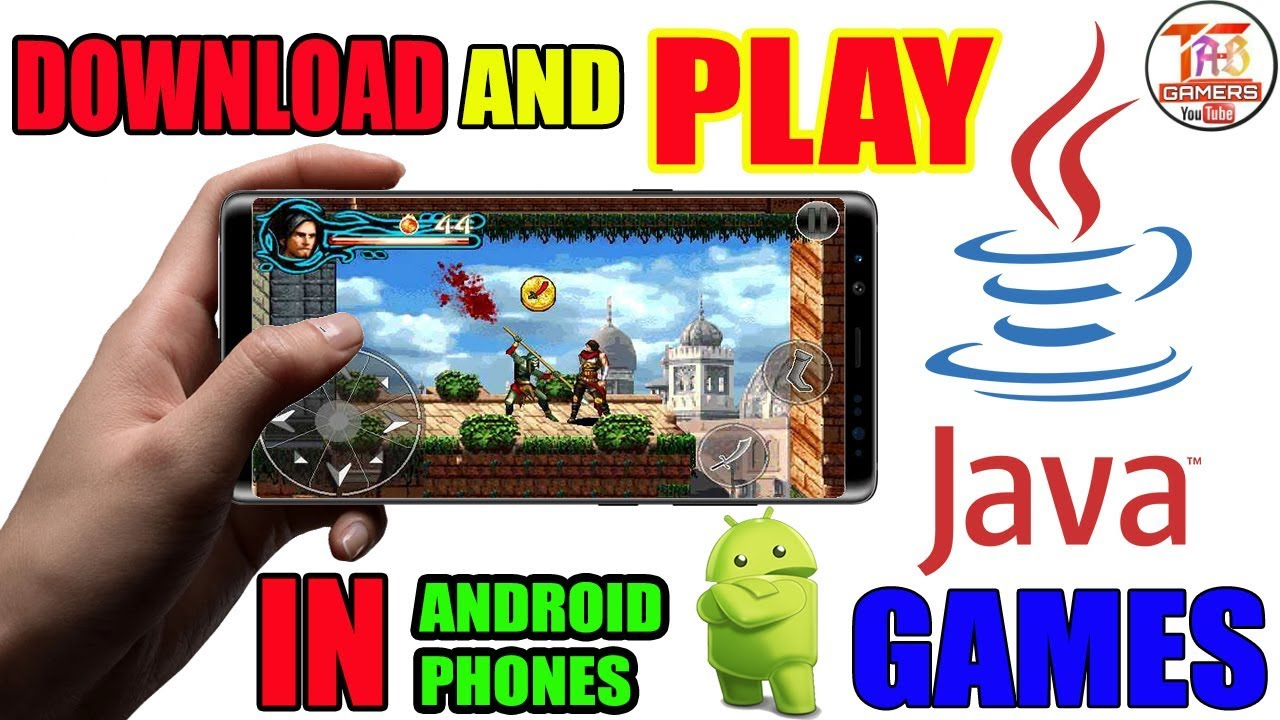 all-games-download-phoneky