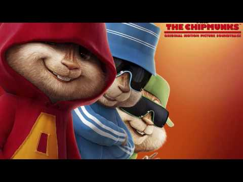 Baixar Chipmunk - You Are Not Alone by Michael Jackson