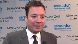 Jimmy Fallon's Mother Passed Away