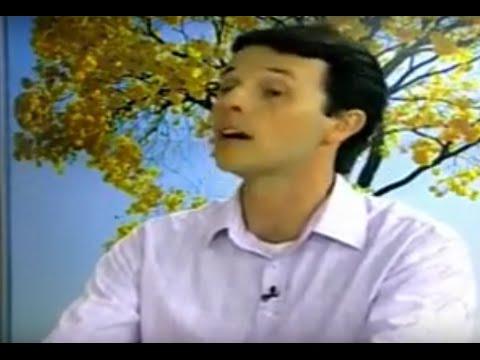 imagem MGTV - Matéria do MGTV Responde sobre Sucessão de Empresas Familiares