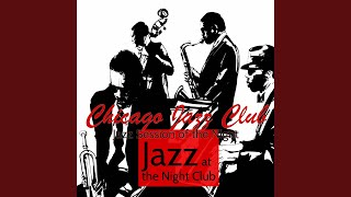 Jazz - Sexy Songs