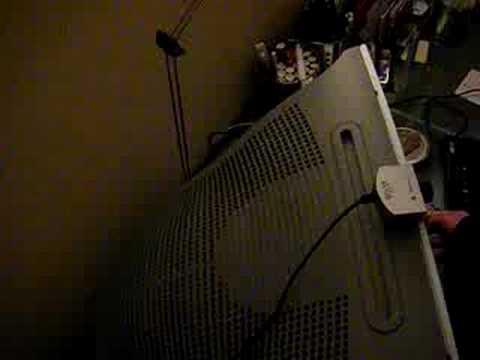 Adi microscan monitor