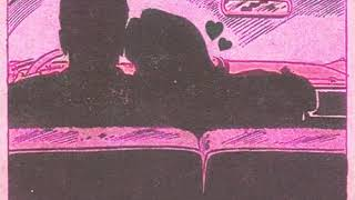 sza feat. travis scott ~ love galore ノ slowed + reverb ノ