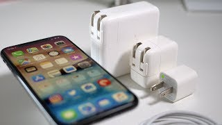 Top iPhone Battery Charging Myths