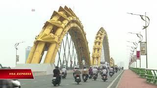 Báo cáo: Việt Nam giàu lên nhanh nhất thế giới