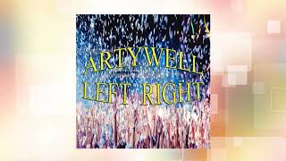 artywell-left-right-original-mix.jpg