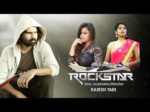 Rockstar | Telugu Short Film 2019