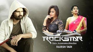 Rockstar | Telugu Short Film 2019
