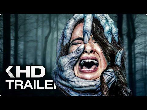 POLAROID Clips & Trailer German Deutsch (2019)
