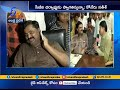 Interview with Koneru Satish over Ayesha Meera Case