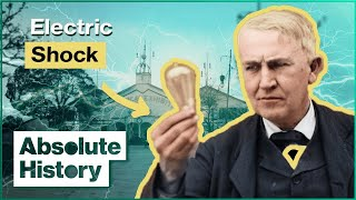 Risky Products In The Edwardian Household | Absolute History