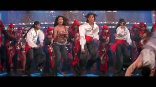 Dil Na Diya Krrish (Full Song) | Hrithik Roshan, Priyanka Chopra, Vivek Oberoi