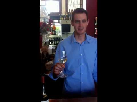 Dauvergne Ranvier Vin Gourmand Côtes du Rhône