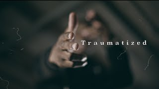 lil-durk-traumatized-official-video-shot-by-azaeproduction.jpg