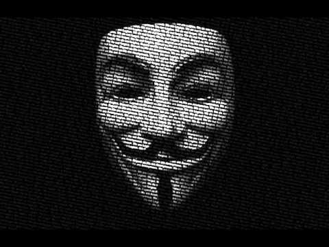 Baixar Anonymous Music - Requiem for the system (musique : Requiem for a dream)