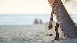 Relaxing Guitar Music: Sleep, Meditation, Spa, Study | Instrumental Background Music ★52