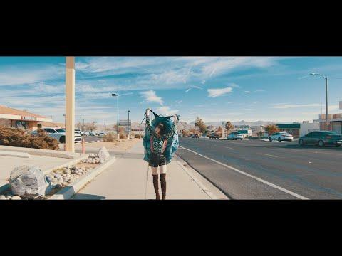 吉田凜音 - I don't look back / RINNE YOSHIDA - I don't look back [Full ver.]