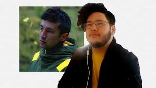 Jumpsuit & Nico and the Niners [REACCIÓN A TRENCH DE TWENTY ONE PILOTS, PARTE 1] (#TØPISBACK)