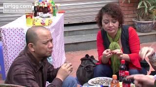 Phim Hài Miền Bắc - Chuyện Đời Phiêu Lưu 2 - Minh Vượng, Đức Khuê, Văn Hiệp