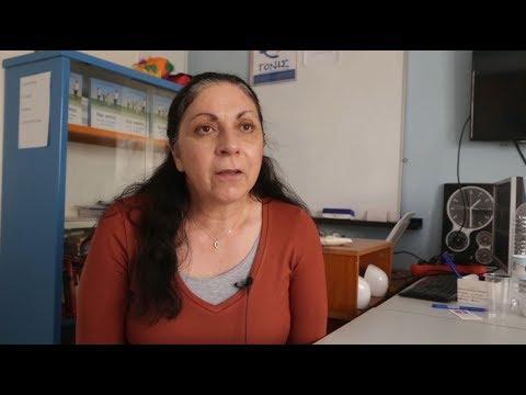 ΓΟΝ.ΙΣ: Ρεκόρ παραβιάσεων δικαστικών αποφάσεων επικοινωνίας διαζευγμένων γονέων-παιδιών
