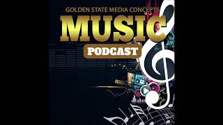 GSMC Music Podcast Episode 45: Chuck Berry, Fergie, Omar, Oddisee & Good Company