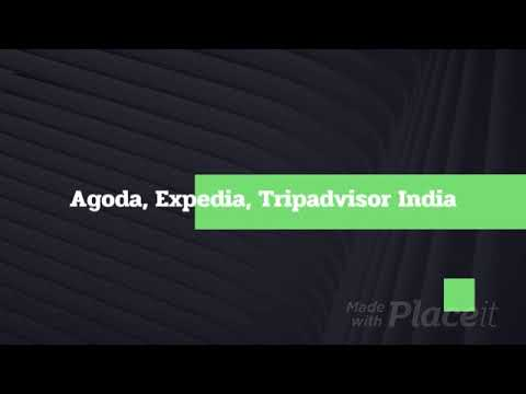 Top 10 Hotel Booking Sites In India